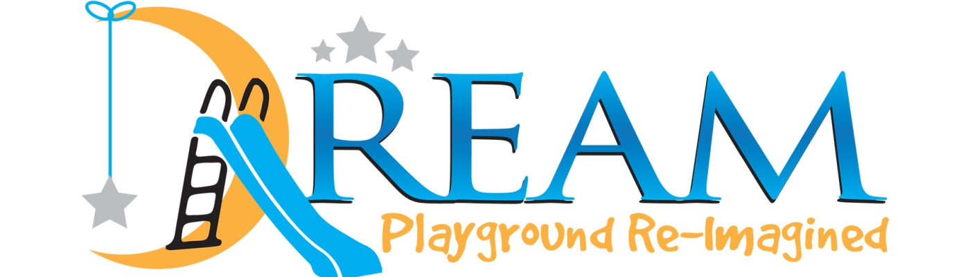 dream playground cb logo